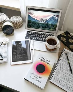 Studyblr, My Ocd, Stephen Hawking, When Us, This Or That Questions, Video, Productivity, Instagram