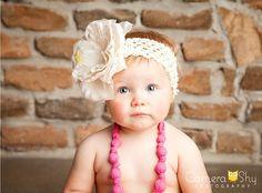 #camera #shy #photography #studio #portraits #baby #kids #children #affordable #unique #family #newborn #vintage #senior #poses