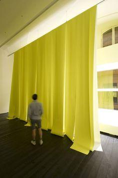 Martin Pfeifle Kunst: fluocopy