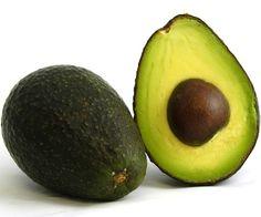 Vypestujte si Avocado