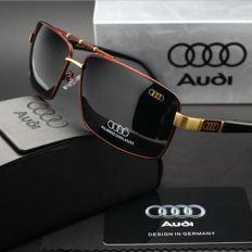 o_new-men-polarized-sunglasses-audi-glasses-original-box-2be8.jpg (232×232)
