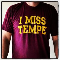 29 Best Arizona State University - Sparky images  0e516ad96