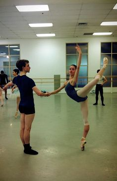 Ballet classes --- Hard-core exercise (often with a lot of pain) Ballet Class, Ballet Dancers, Ballerinas, Ballet Feet, Bolshoi Ballet, Ballet Tutu, Ballet Pictures, Dance Pictures, La Bayadere
