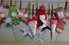 christmas trends 2014 - Google Search