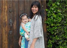 Preparing for baby-baby registry-Oh joy's picks