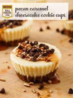 Low healthy desserts calories with