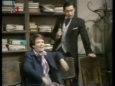 Idiotka (TV-inscenace 1977) JIŘINA BOHDALOVÁ - YouTube Tv, Youtube, Movies, Fictional Characters, Films, Movie, Film, Youtubers, Movie Theater