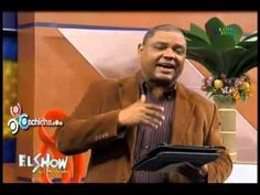 La Verdad de Aridio Castillo #Video - Cachicha.com