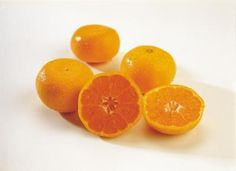 Foods for Healthy Skin by Dr. Oz