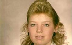 In the early hours of July 26, 1989, Fawn Cox was attacked in her bedroom on the second floor of the Cox family home at 4640 E. Ninth St. An intruder may have entered through an upstairs window to commit burglary.