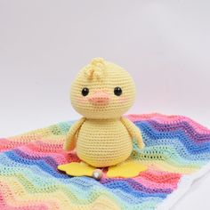 Ravelry: Alfred the Duck with Music Box pattern by Hobbii Design St Lucia Day, Crochet Toys, Crochet Baby, Free Crochet, Box Patterns, Crochet Patterns, Montana Furniture, Santa Lucia, Festival Lights