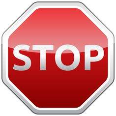 do not enter sign clipart roads signs air planes firetrucks police