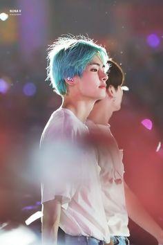 Love Yourself Tour in Singapore 2019 Daegu, Foto Bts, Bts Photo, Jimin, Bts Bangtan Boy, Taekook, Spirit Fanfic, Bts Kim, V Bts Cute
