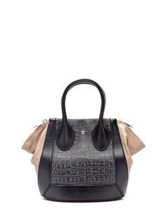 827d3ca86967 Handbag Lust