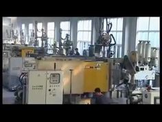 Aluminum die casting specialists - Ningbo Xusheng has been providing companies with the highest quality die casting, mold making and secondary services throu.