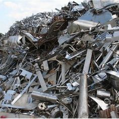 We always focus on providing first grade Scrap metal produce with the add-on values to attain our goals within specified time period. Stainless Steel Scrap, Metal For Sale, Copper Prices, Metal Company, Pure Copper, Iron Man, Industrial, Bronze, Game