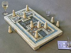 Knossos game is the ancient board game discovered by Evans in the Palace of Knossos and goes back to 1600 BC. See more at: www.tetraktis-studio.gr/gamesgall_en.php?pg=4   Gaming Panda offer you a full range of buying guide for Pc games digital download. - http://www.gamingpanda.net