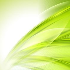 Shiny green wave abstract background vector free Free Vector Backgrounds, Green Backgrounds, Abstract Backgrounds, Vector Free, Vector Vector, Vectors, Picsart Background, Background Images, Wallpaper Display