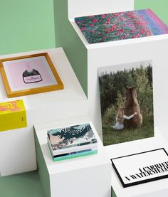 Poster, Schreibwaren & Wohnaccessoires Online Shop | JUNIQE Shops, Online Poster, Design, Shopping, Stationery, Candles, Wall Murals, Gifts, Homes