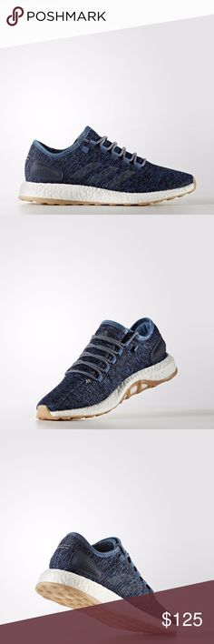 15 Best Sneakers images | Sneakers, Adidas pure boost, Adidas