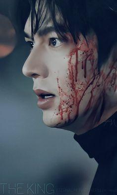 Lee Dong Wook, Lee Jong Suk, Lee Joon, F4 Boys Over Flowers, Boys Before Flowers, Park Shin Hye, Asian Actors, Korean Actors, Lee Min Ho Instagram