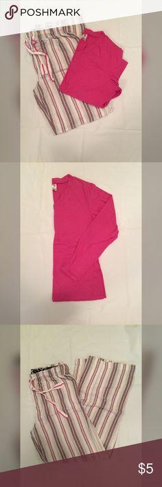 Selling this Warm PJ set on Poshmark! My username is: eabuchholz. #shopmycloset #poshmark #fashion #shopping #style #forsale #new directions #Other