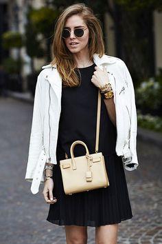monostilo-trend-stil-elbise-siyah