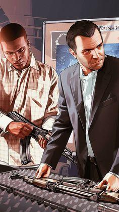 Cool Backgrounds Wallpapers, Emo Wallpaper, Pretty Backgrounds, Grand Theft Auto Games, Grand Theft Auto Series, Franklin Gta 5, Foto Gta 5, Game Gta V, San Andreas Gta