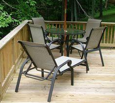 Marlins Furniture 3570 Louisville Road Bowling Green Ky 42101 Mon Fri 10am 6pm Sat 9am 4pm Sun 12am 270 782 5619
