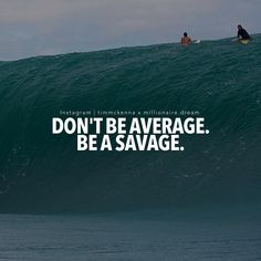 Millionaire motivation Motivation Success, Daily Motivation, Fight For Your Dreams, Insta Tag, Savage, Motivationalquotes, Dreaming Of You, Beach, Instagram Posts