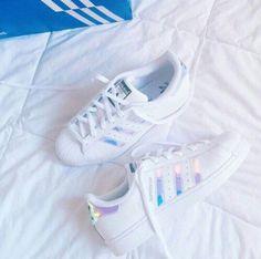 adidas Tubular Viral Knit Lace-Up Sneaker