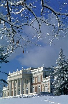 63 Best To Be In The Berkshires Images Ranch Resort Spa New England