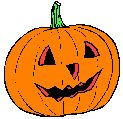 Healthy Halloween ideas for Denver, Colorado and surrounding areas: Pumpkin Patches, Corn Mazes, Hayrides and More