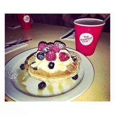 As it is Pancake Day  by miss_ikram