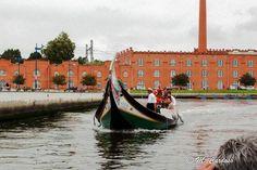 Portuguese, Venice, Image, Antique Doors, Nooks, World, Boats, Pictures, Portugal Trip