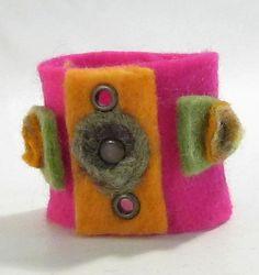 bracelet 4   Flickr: Intercambio de fotos