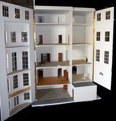 Doll-House-014