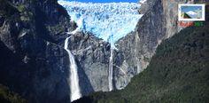 154 mil hectáreas de selva virgen, espectaculares ríos, bosques, nevados y ventisqueros podrás encontrar en el Parque Nacional Queulat. Averigua más detalles visitando: http://www.rutas365.com/es-chile-atractivos-parque-nacional-queulat