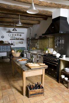 Fotos de La Calma de Rita - Casa rural en Vilert (Girona)