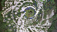 Auroville to eksperymentalne miasto w południowych Indiach, które zostało założone w 1968 roku. Ludzie mieli tu żyć bez polityki, religii, w braterstwie i tolerancji. Co z tych ideałów zostało? Czym tak naprawdę jest miasto Auroville? Z Katarzyną Boni, autorką książki 'Auroville. Miasto z marzeń', rozmawia Mike Urbaniak.