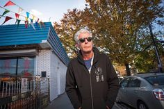 "On his latest episode of CNN's 'Parts Unknown,' travel enthusiast Anthony Bourdain journeyed across the East River to the myriad flavors and ethnic communities of Queens, where ""every stop can seem like another country, another region."""