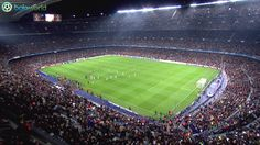 Klasemen Lengkap Liga Champions Pekan Kedua - Bola World – Game Bola – Pekan kedua babak penyisihan grup Liga Champions telah selesai dilaksanakan. Berikut Bola World tampilkan klasemen grup A sampai grup H Liga Champions 2015/2016: