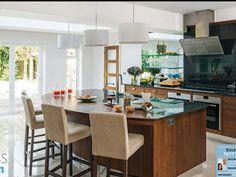 reddy kchen wiesbaden reddy kchen wiesbaden with reddy kchen wiesbaden this beautiful kitchen. Black Bedroom Furniture Sets. Home Design Ideas