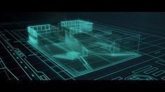 Trimble and Microsoft are developing a new generation of tools integrated with the HoloLens platform which will improve quality, collaboration and efficiency in construction of buildings and structures