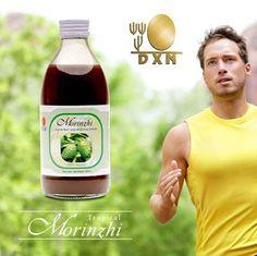 Scopri qui http://www.ganoshop.it/noni-tutte-le-proprieta-di-un-frutto-meraviglioso tutti i benefici per la tua Salute del succo di Noni