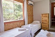 Booking.com: Bakano Eco Pousada - Pipa, Brazil