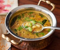 Mysore Style Avarekalu Rasam Recipe Veg Recipes, Curry Recipes, Easy Dinner Recipes, Indian Food Recipes, Vegetarian Recipes, Cooking Recipes, Ethnic Recipes, Recipies, Mysore
