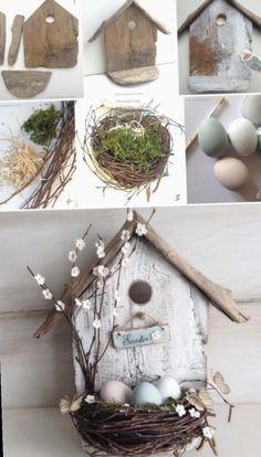 Awesome DIY Spring Porch that decorates projects ., Informations About Awesome DIY Spring Porch that decorates projects . Diy Home Decor Projects, Fun Projects, Decor Ideas, Spring Projects, Decor Crafts, Decor Diy, Decor Room, Pallet Projects, Bedroom Decor