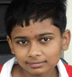 Satyam - 13 Year old boy qualified for IIT in India: http://www.examhook.com/LatestNews.aspx?Sno=104%20and%20News=Satyam%20-%2013%20Year%20old%20boy%20qualified%20for%20IIT%20in%20India