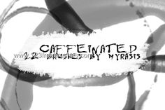 Coffee Mug Stains - Download  Photoshop brush http://www.123freebrushes.com/coffee-mug-stains/ , Published in #GrungeSplatter. More Free Grunge & Splatter Brushes, http://www.123freebrushes.com/free-brushes/grunge-splatter/ | #123freebrushes